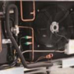 охладительный агрегат